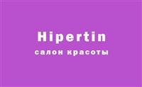 Hipertin, салон-парикмахерская , Фото: 1