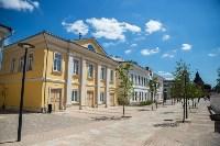 Когда и чем удивит туляков и гостей города Музейный квартал, Фото: 79