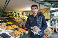 """Необычные """"работники"""" тульских организаций, Фото: 4"""