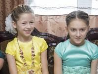 Семья Уторовых-Лосевых-Сидоровых, Фото: 21