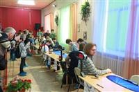 Tula Open 2014, Фото: 24