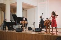 Как в Туле прошел уникальный оркестровый фестиваль аргентинского танго Mucho más, Фото: 98