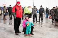Масленица в Прилепах. 21.02.2015, Фото: 61