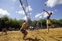 VI международного турнир по пляжному волейболу TULA OPEN, Фото: 74