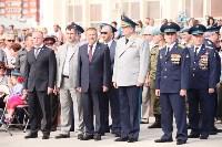 85-летие ВДВ на площади Ленина в Туле, Фото: 31