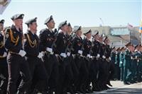 День Победы в Туле, Фото: 126