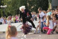 """Открытие """"Театрального дворика-2014"""", Фото: 47"""