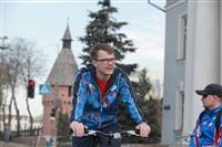 Велогонка критериум. 1.05.2014, Фото: 77