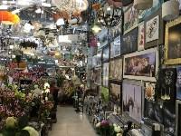АРТХОЛЛ, салон подарков и предметов интерьера, Фото: 37