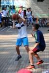 День физкультурника в Детской республике Поленово, Фото: 5