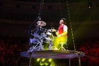 Тульский цирк, Фото: 2