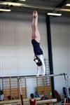 Региональное первенство по спортивной гимнастике. 20 -22 марта 2014, Фото: 7