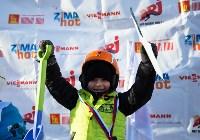 Горнолыжный чемпионат в Форино, Фото: 78