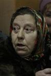 Визит Владимира Груздева в ПХ «Лазаревское». 13 февраля 2014, Фото: 32