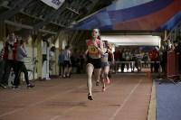 День спринта в Туле, Фото: 50