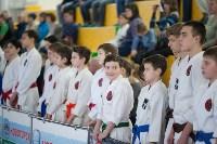 Чемпионат и первенство Тульской области по восточным боевым единоборствам, Фото: 134