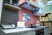 Создай дизайн-проект своей кухни с «Леруа Мерлен», Фото: 12