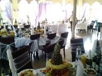 Тульские рестораны с летними беседками, Фото: 8