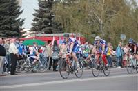 Велогонка критериум. 1.05.2014, Фото: 23