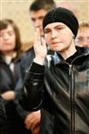 Владимир Груздев в Ясногорске. 8 ноября 2013, Фото: 72