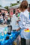 В Туле состоялся финал необычного квеста для детей, Фото: 17