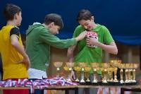 Кубок Президента Федерации по лёгкой атлетике, Фото: 46