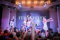 """Группа """"Серебро"""" в клубе """"Пряник"""", 15.08.2015, Фото: 38"""