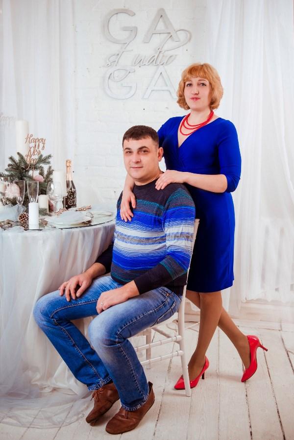 12 лет вместе)))