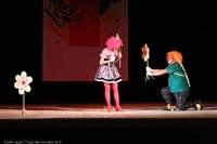 Фестиваль «Магия иллюзии и смеха», Фото: 2