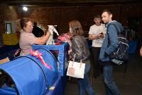 Выставка кошек в Искре, Фото: 30
