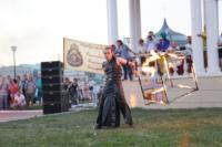 """Закрытие """"Театрального дворика-2014"""", Фото: 188"""