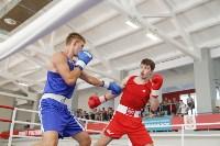 Чемпионат ЦФО по боксу, Фото: 2