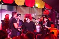 Хэллоуин в «Премьере», Фото: 82