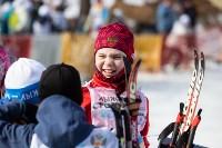 Лыжня России-2020, Фото: 47