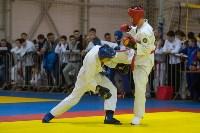 Первенство России по рукопашному бою среди юношей и девушек 14-17 лет., Фото: 64