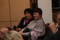 Губернатор поздравил тульских педагогов с Днем учителя, Фото: 64