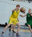 В Тульской области обладателями «Весеннего Кубка» стали баскетболисты «Шелби-Баскет», Фото: 9