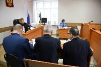 Заседание по делу Александра Прокопука. 24 декабря 2015 года, Фото: 11