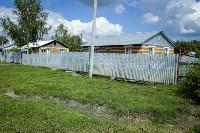 В Дедилово из-за старых шахт рушатся дома, Фото: 14