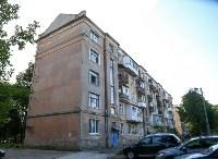 Капремонт в доме №184-б по ул. Кирова, Фото: 9