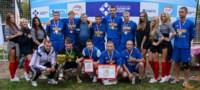 Туляки выиграли Кубок России по пляжному футболу среди любителей, Фото: 8
