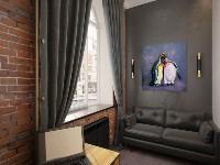 Квартира в ЖК Дворянский , Фото: 24