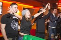 Вася Васин в Hardy баре, Фото: 30