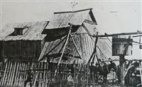 Маршрутка-музей в Щёкино, Фото: 9
