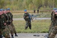 Оружейная Россия, 08.10.2015, Фото: 133