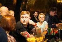 Фестиваль домашней татуировки в «Воротах Солнца», Фото: 28