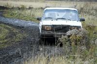 """""""Улетные гонки"""" в Мясново, Фото: 16"""