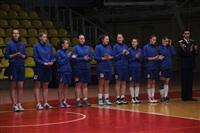 Баскетбольный праздник «Турнир поколений». 16 февраля, Фото: 27