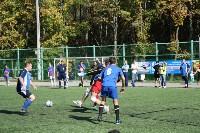 Финал и матч за третье место. Кубок Слободы по мини-футболу-2015, Фото: 90