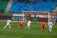 Арсенал - Урал 18.10.2020, Фото: 63